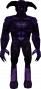 creatures:behemoth_dark.png