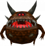 creatures:cacodemon_russet.png