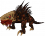 creatures:chupacabra.png