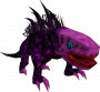 creatures:chupacabra_violet.png