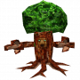 creatures:ent.png