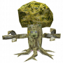 creatures:ent_russet.png