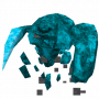 creatures:geonach_keppel.png