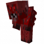 creatures:ghoul_scarlet.png