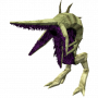 creatures:krake_lux.png