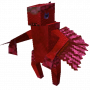 creatures:lacedon_scarlet.png
