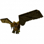 creatures:manticore_golden.png