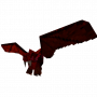 creatures:manticore_scarlet.png