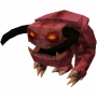 creatures:pinky.png