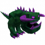 creatures:pinky_moloch_verdant.png