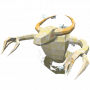 creatures:reiver_golden.png