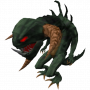 creatures:shade_keppel.png