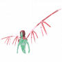 creatures:sylph_scarlet.png