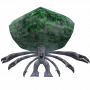 creatures:treant_salty_tree.png
