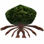 creatures:treant_twisted_tree.png