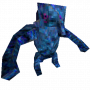 creatures:troll_azure.png