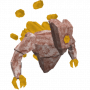 creatures:vapula_golden.png