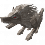 creatures:warg_lux.png