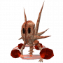 creatures:xaphan_scarlet.png