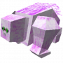 creatures:yeti_violet.png
