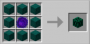 items:undead_soulcube.png